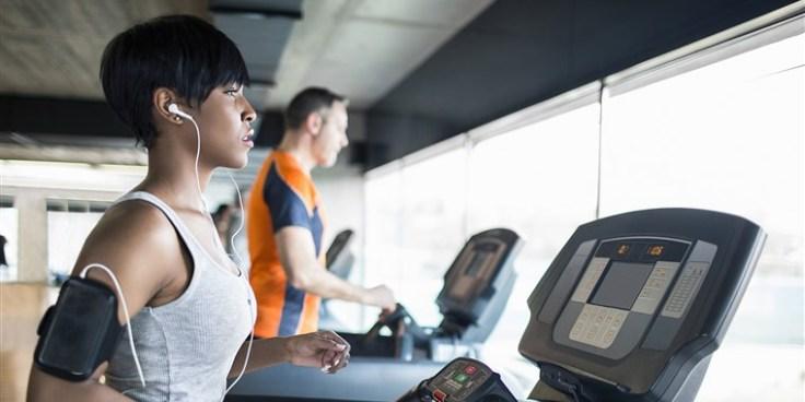 170831-stock-better-running-treadmill-ew-249p_c32e40880bb2f88bade27d652281901b.focal-760x380